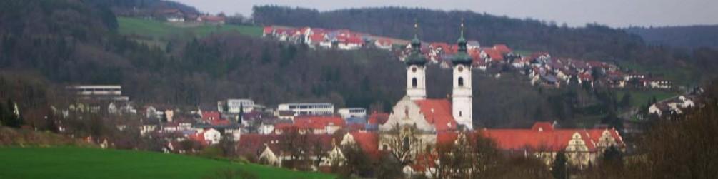 Schwäbischer Albverein | Ortsgruppe Zwiefalten